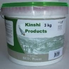 KINSHI Products Eco Power 