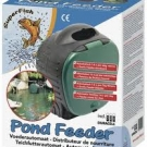 Superfish Pond Feeder