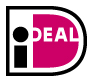 Betaal met iDeal